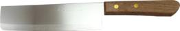Messer, zum Kochen, 17,8 cm
